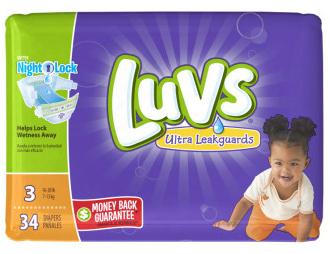 Bjs coupons diapers