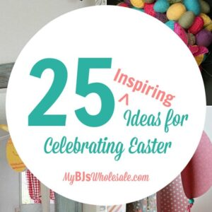http://bit.ly/1Ijumlc Need a few ideas for celebrating Easter? Here is…