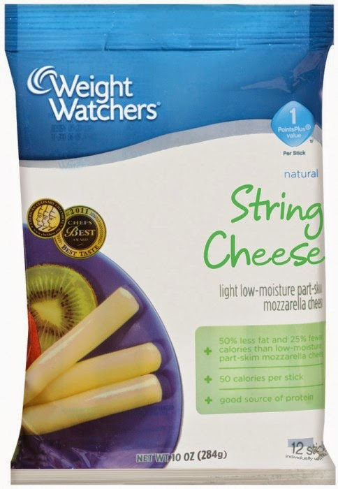 image about Weight Watcher Printable Coupons named Pounds watchers cheese sticks coupon codes - Bayer usb meter coupon