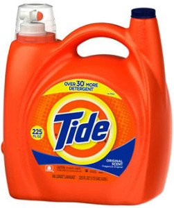 Hurry! Print This $3/1 Tide Coupon to Use at BJs