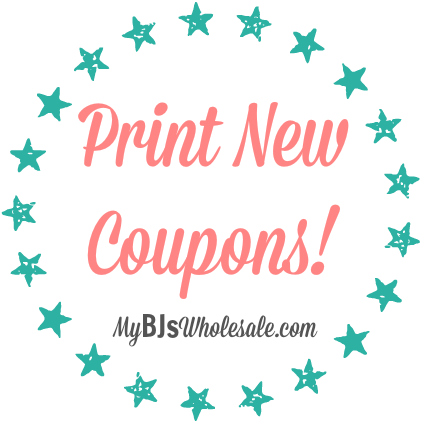 New free coupons Printable Coupons: Toys, Tampax, Gerber Juice + More