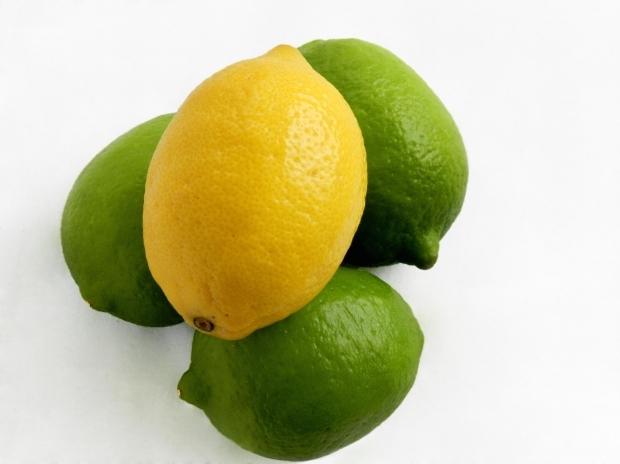 SavingStar Healthy Offer: Save 20% on Lemons + Limes