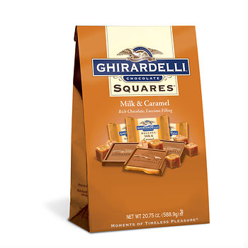 photo regarding Ghiradelli Printable Coupons named Contemporary Printable Coupon codes: Pepsi, Ghirardelli, Hershey My BJs