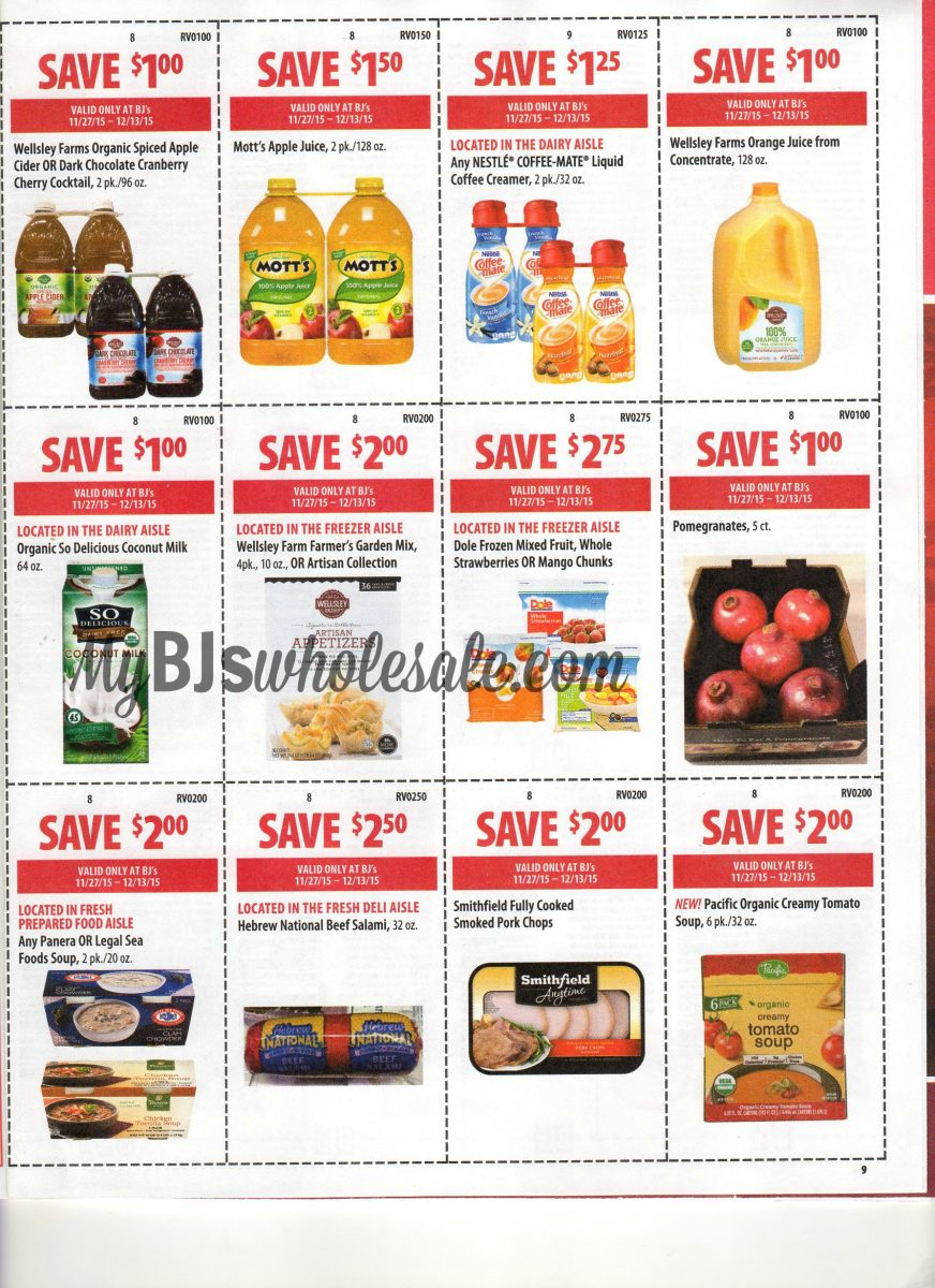 image about Bjs Printable Coupons referred to as Coupon codes bjs - Goibibo bus discount coupons 25 off