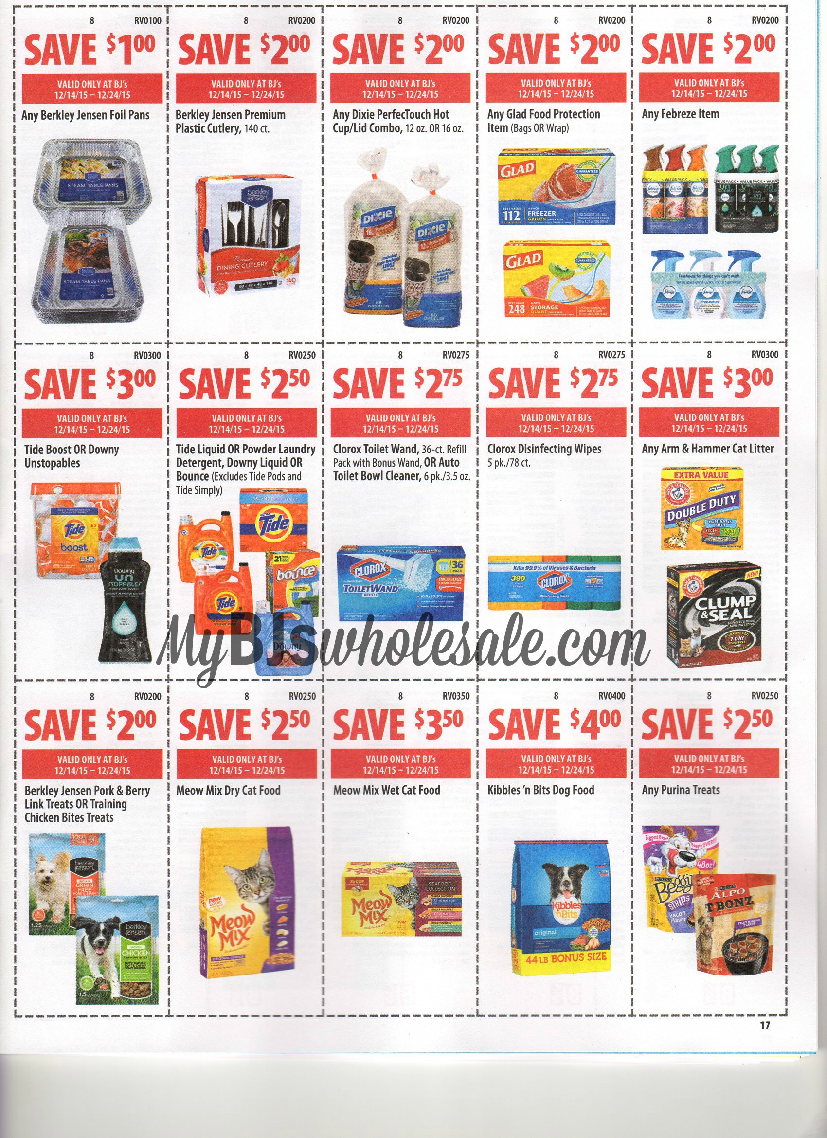 Book my forex coupon code