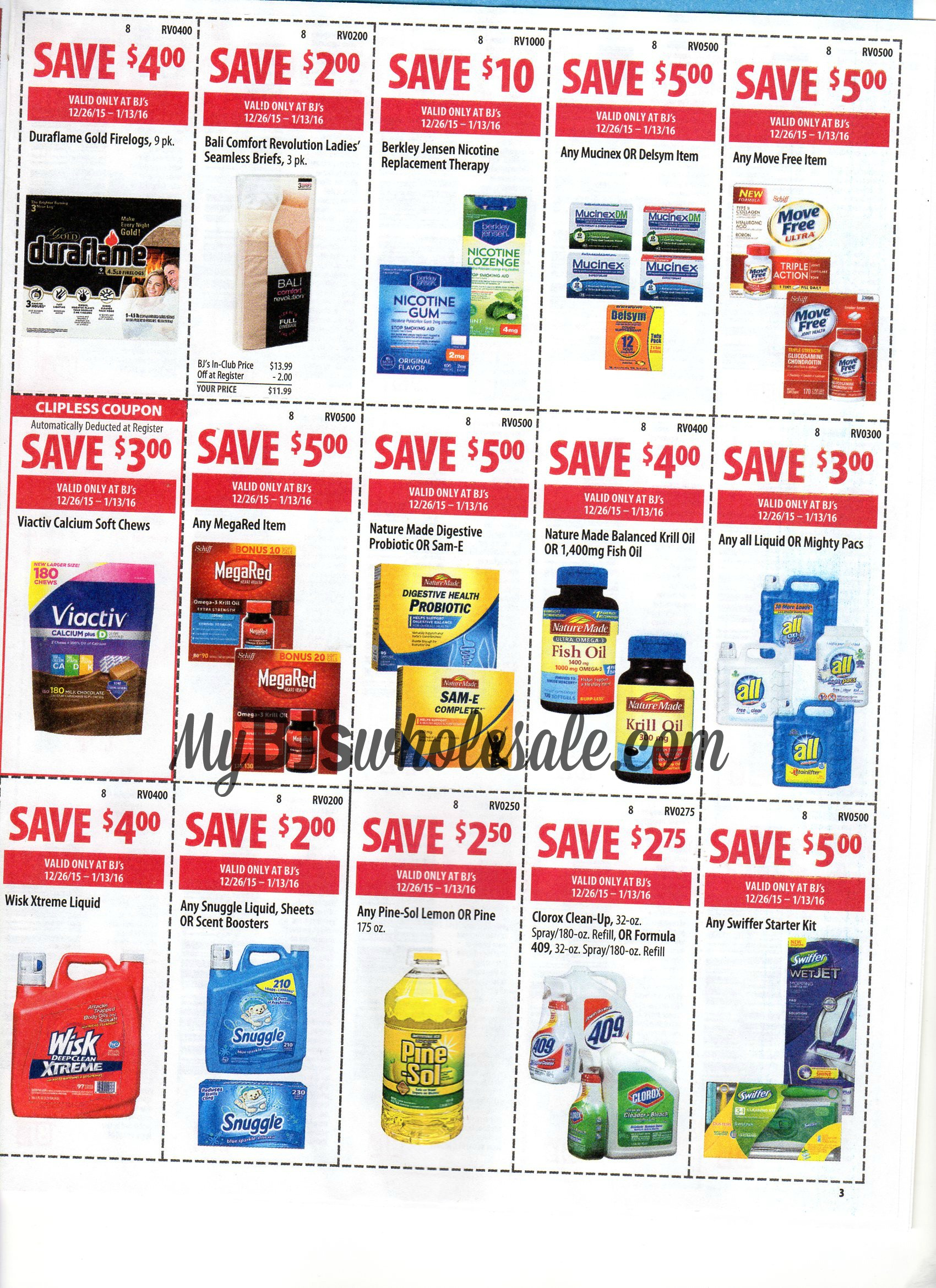 graphic about Clipper Magazine Printable Coupons identified as Area saver coupon e book / Colgate just one white