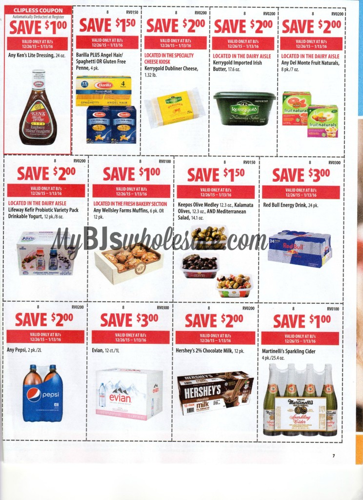 front of club coupon matchusp