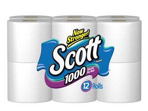 scott 1000 deal at bjs wholesale club coupons