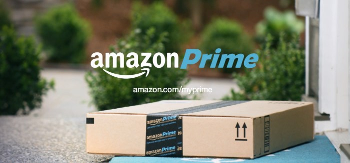 amazon -prime- membership- increase
