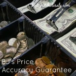 BJs wholesale-club-price-accuracy-guarentee