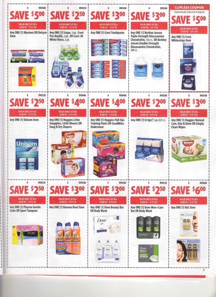 Baby supermall online coupon code
