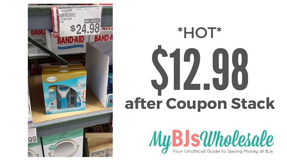 photograph relating to Amope Printable Coupon named Amope pedi great coupon code : Business max coupon codes