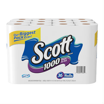 New 2 Off Coupon To Stack With Bj S Coupon For Scott