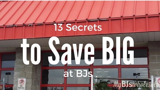 13-secrest-toshopping-and-saving-at-bjs-wholesale-club