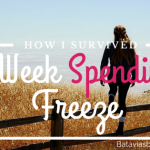 how-i-survived-an8-week-spending-freeze