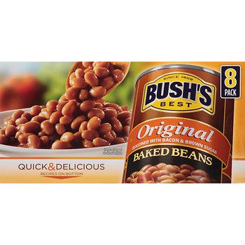 bushs-baked-beans-deal-at-bjs-club