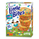 entenmanns little bites-at-bjs-wholesale-club-printable-coupon