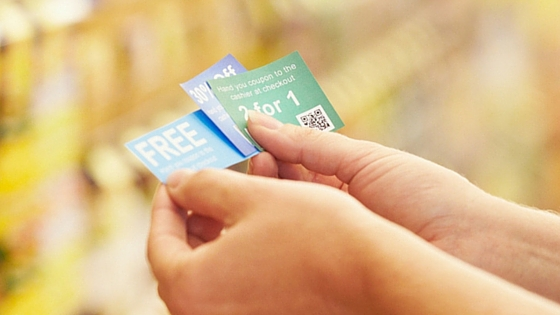 find coupons like a pro