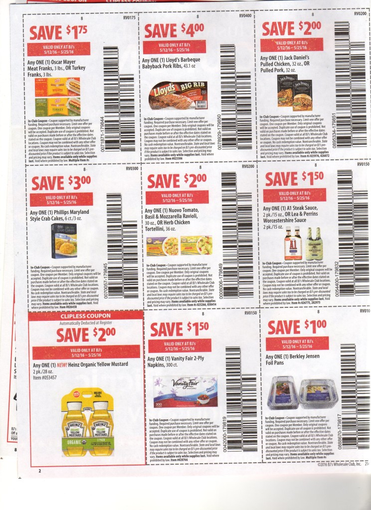 bjs-front-ofclub-coupons-may