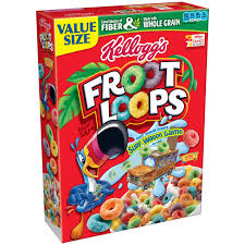 kelloggs-fruit-lopps-cereal-deal-at-bjs-with-coupon-stack