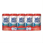 wet-ones- antibacterial-wipes- at -bjs-wholesale-club