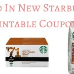 new-starbucks-printable-coupons-2016-bjw-showlesale-club
