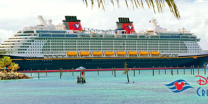 disney cruise line vacation planning dvd FREE