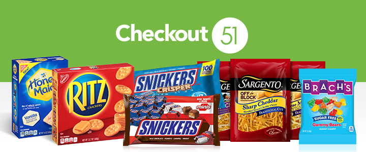 checkout 51 offers new thursday