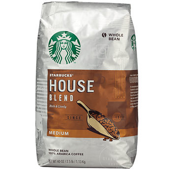 starbucks-house-blend-coffee-coupons-at-bjs-wholesale-club
