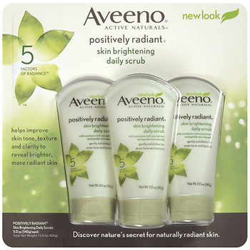 *HOT* $3 Aveeno Coupon- Lotion only $1.99 at BJ's
