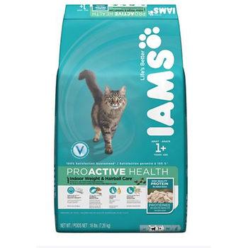 Bjs Cat Food