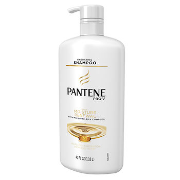 photo relating to Printable Pantene Coupons $5 3 referred to as Scarce $5/3 Pantene Printable Coupon + Promotions at Plenty of Outlets