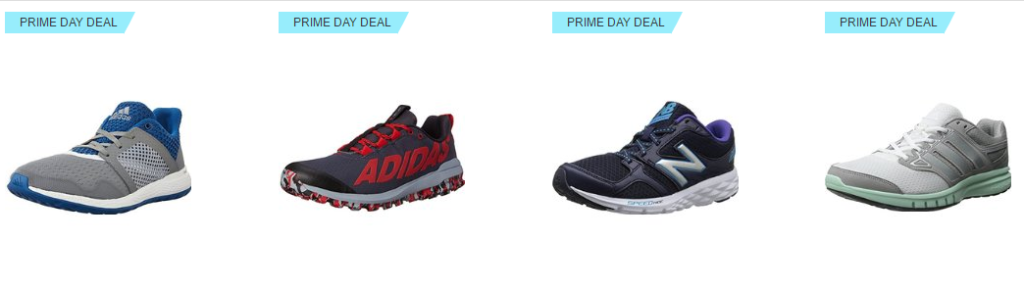 475a869b320 Don t Miss These 16  HOT  Amazon Prime Day Deals