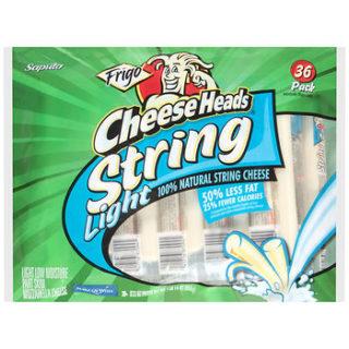 frigo cheese heads deal