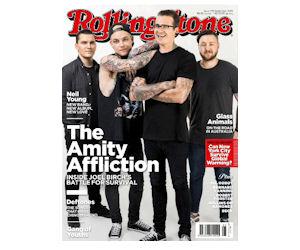 rollingstone magazine free