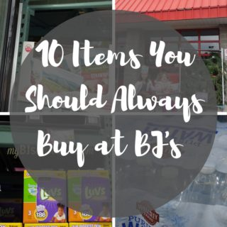 10-items-you-should-always-buy-at-bjs