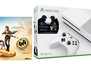 xbox amazon deal
