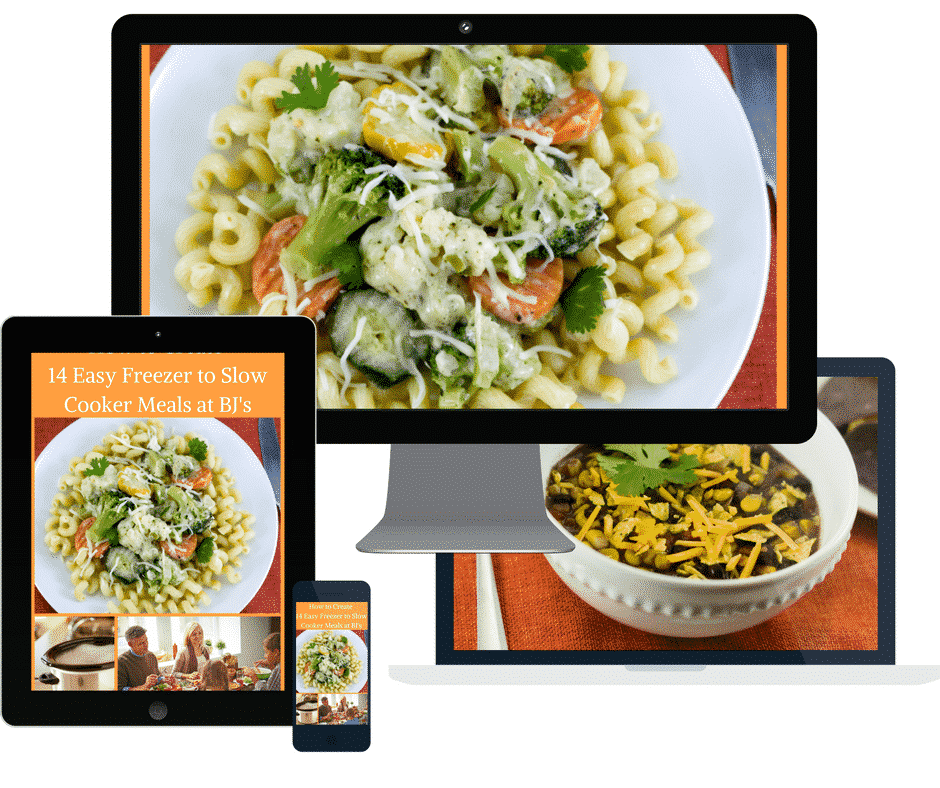 how to create a meal train on facebook