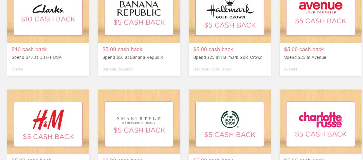 Beyond menu coupon code