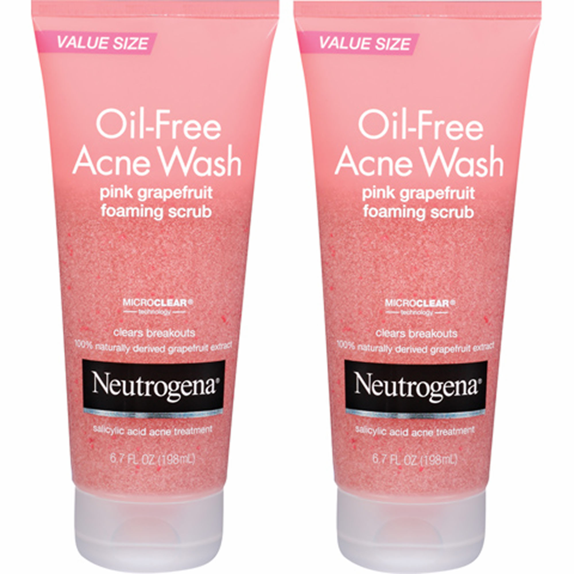 Save $5 on Neutrogena Products at BJ's With These 2 Coupons