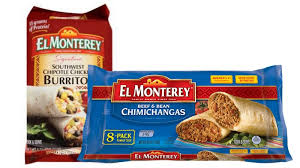 el montery coupons