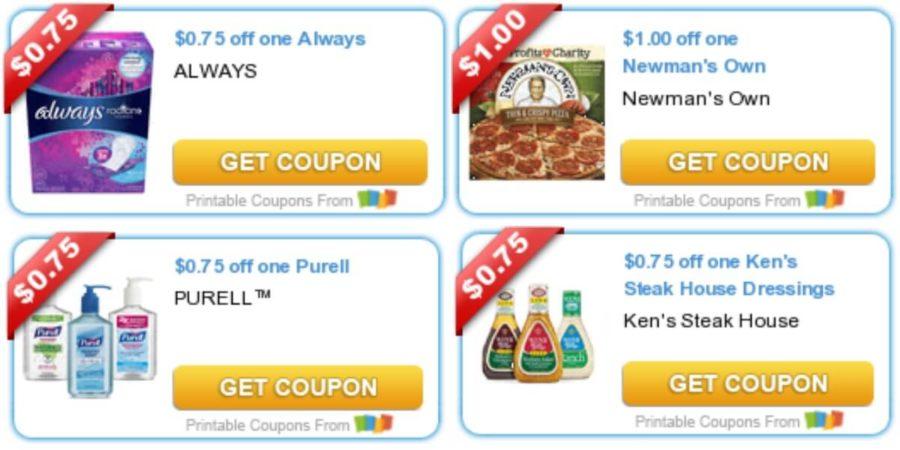 todays top coupons