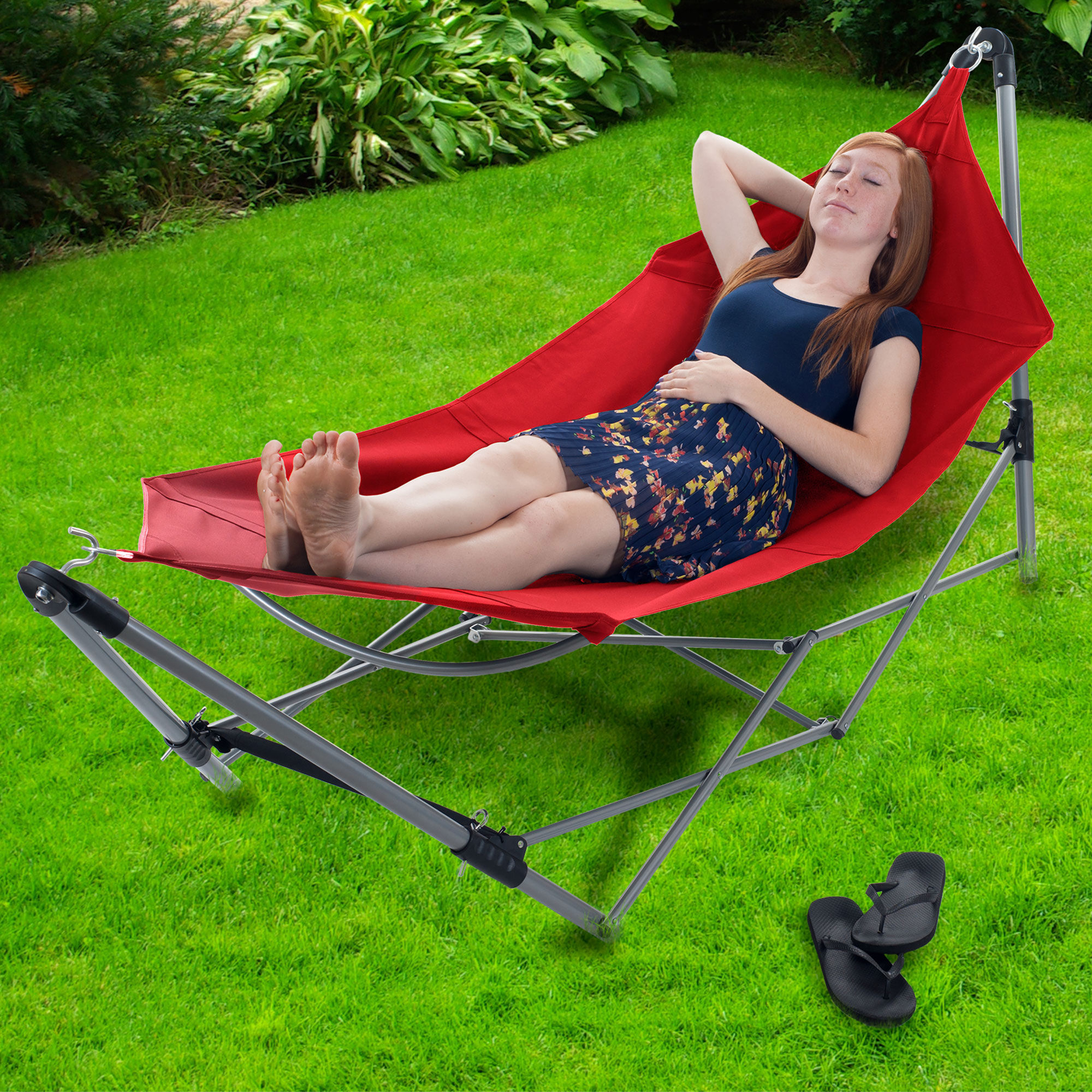 chain seat veloclub hanging porch counter colors formock alone bench ideas stand hammock deluxe and rope modern high xx patrofi co chair swing