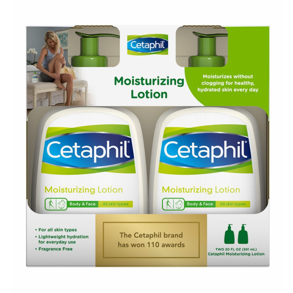 image relating to Cetaphil Printable Coupon identified as Print Fresh new $3 off Cetaphil Coupon- Offer at BJs My BJs
