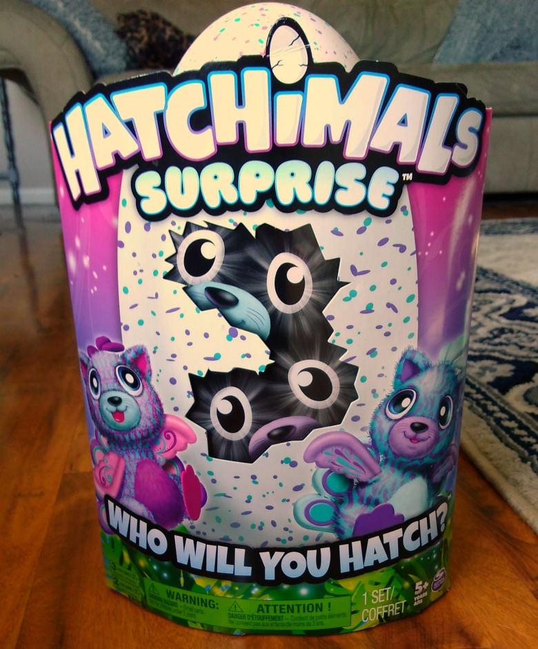 hatchimals-deal-at-bjs