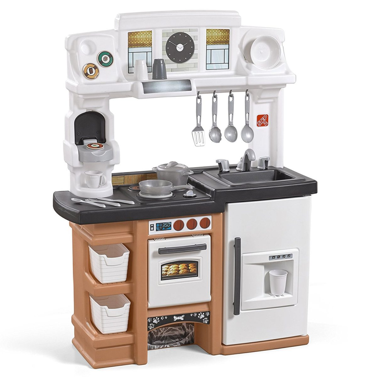 Amazon: Step2 bar Kitchen Play ONLY $49.99 SHIPPED!   My BJs ...
