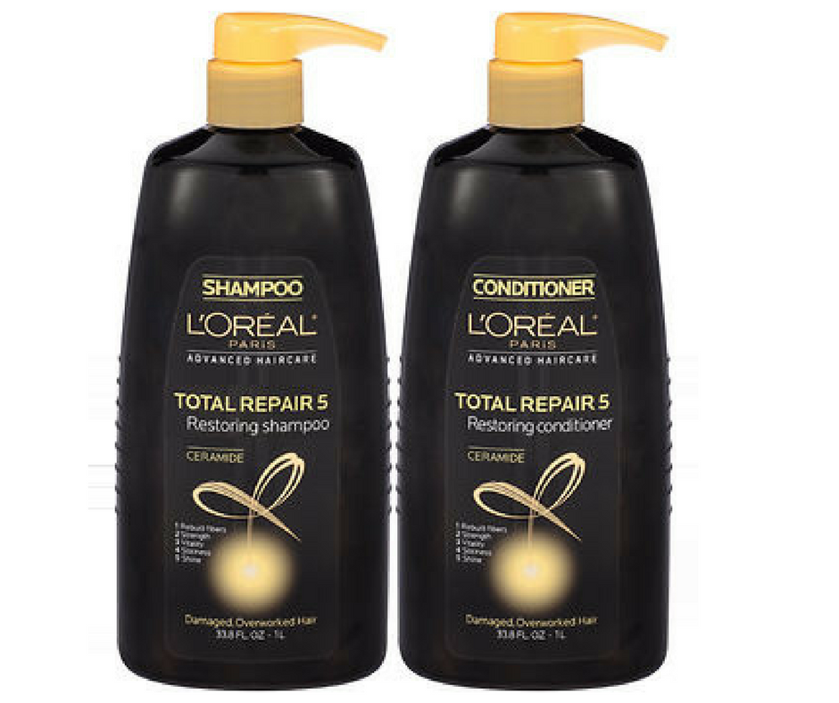 loreal-paris-shampoo-deal-bjs