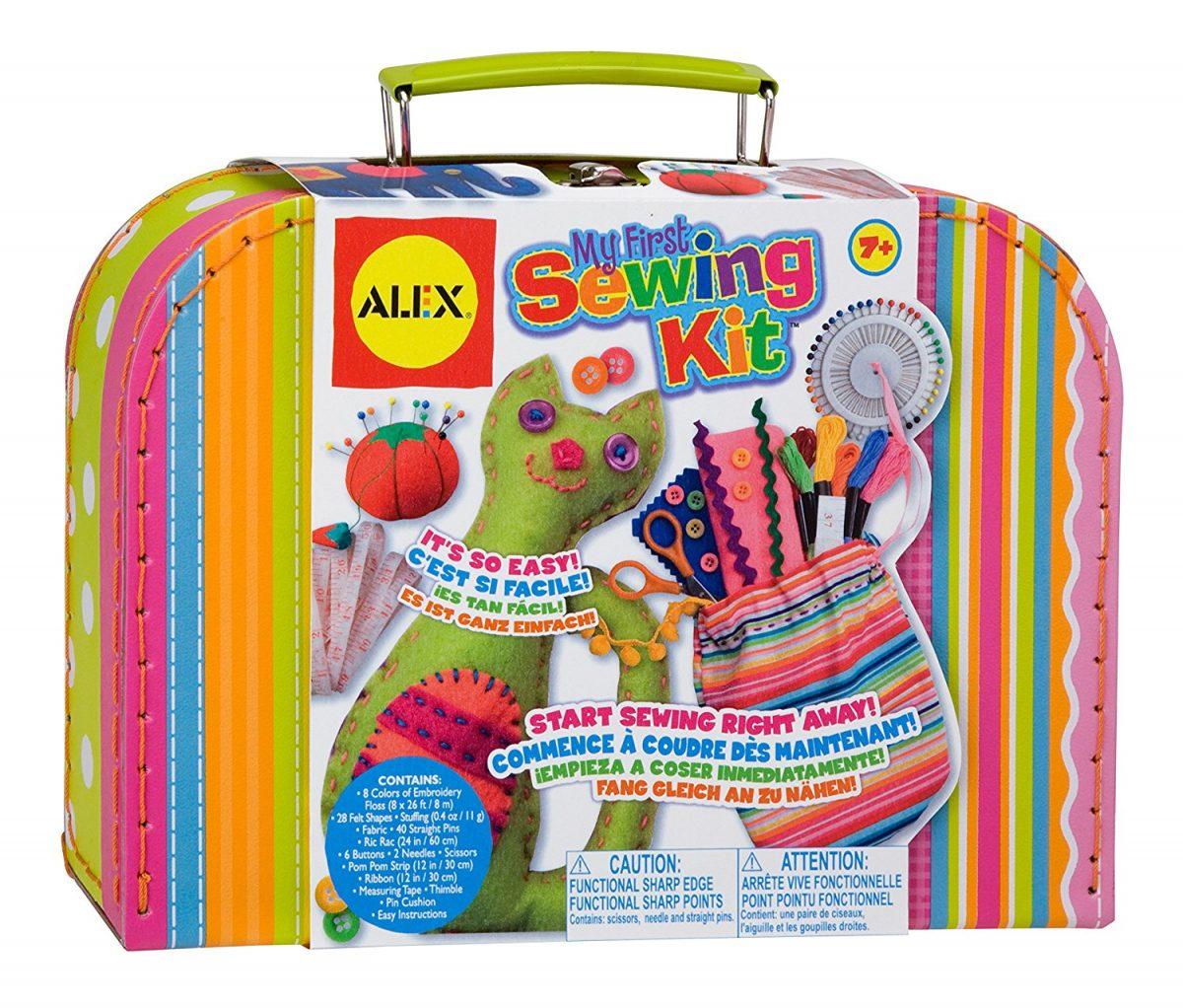 alex-toys-black-friday-sewing-kit