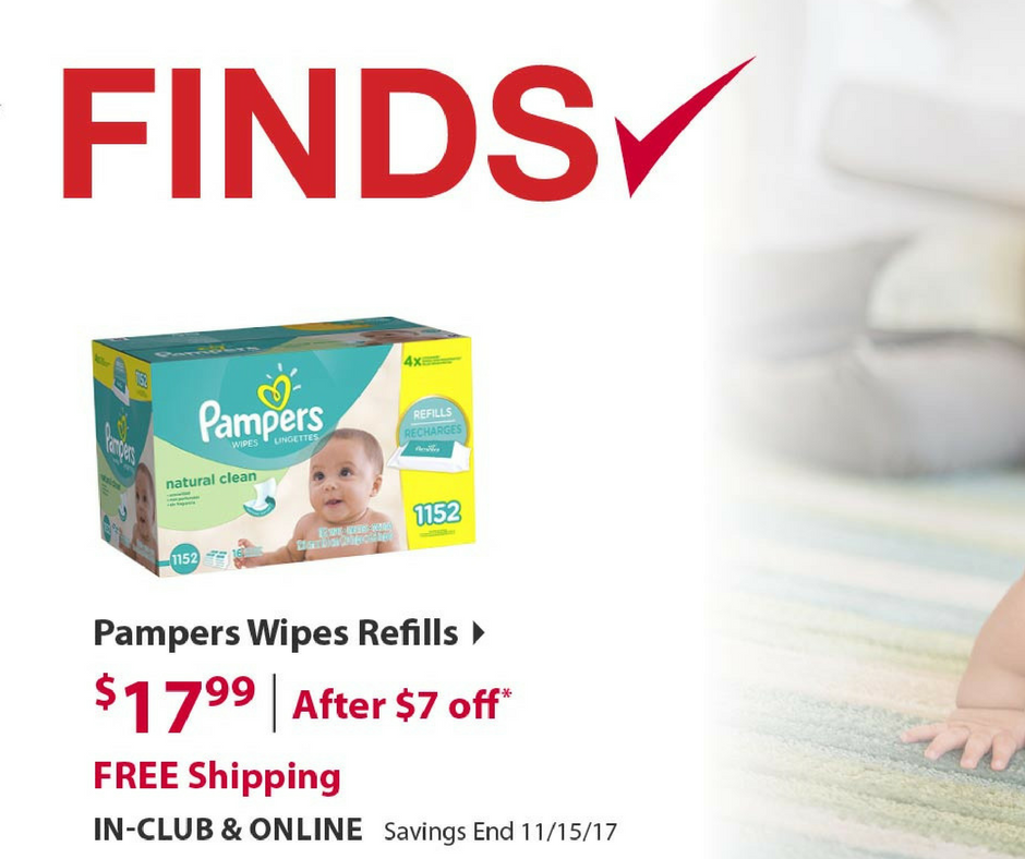 pampers-baby-wipes-bjs-deal-online