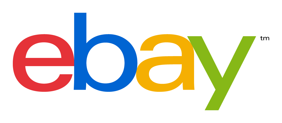 Ebay Years End Sale, Save up to 70%